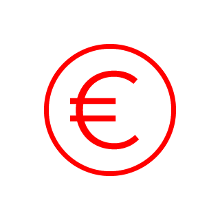 Kuuden euron simmi